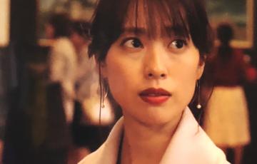 戸田恵梨香 彼氏 成田 加瀬亮