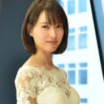 戸田恵梨香が大恋愛で痩せすぎの理由は?過去の画像と徹底比較!