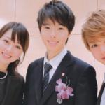 渡辺美奈代の卒業式ファッションのブランドは?美容院の場所やセット方法も紹介