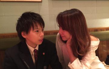 渡辺美奈代 息子 学校 名前 年齢 次男
